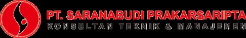 website saranabudi