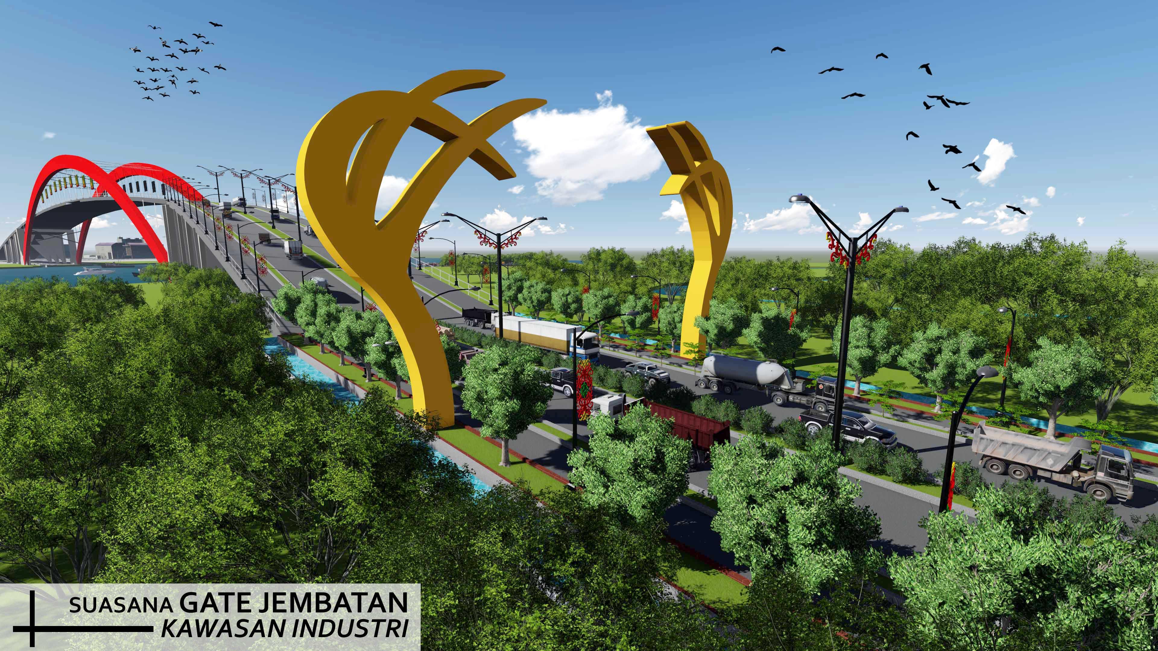 2015_Masterplan Pengembangan Kawasan Industri Buluminung-02